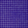 Lagoon Cobalto Purple Mosaic Tiles