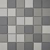 Reef Seamount Anti-Slip Mosaic Tiles