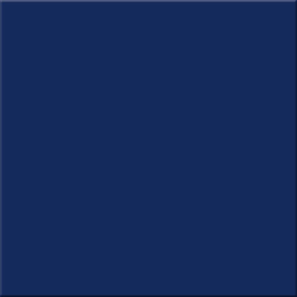 Sapphire Dark Blue Gloss Tiles