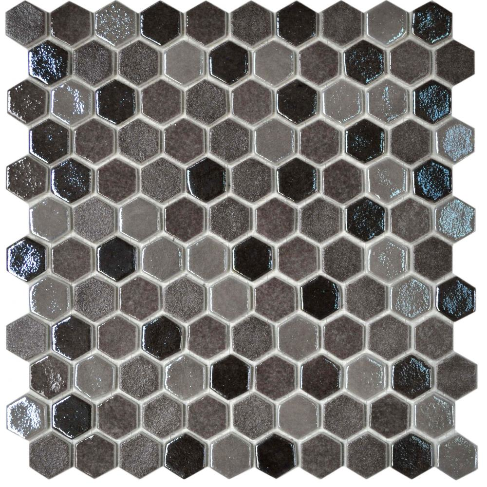 Potion Mosaic Tiles