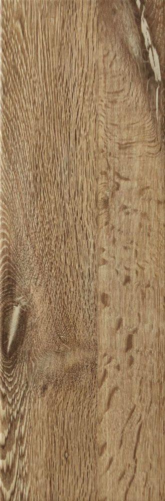 Honey Wood Tiles