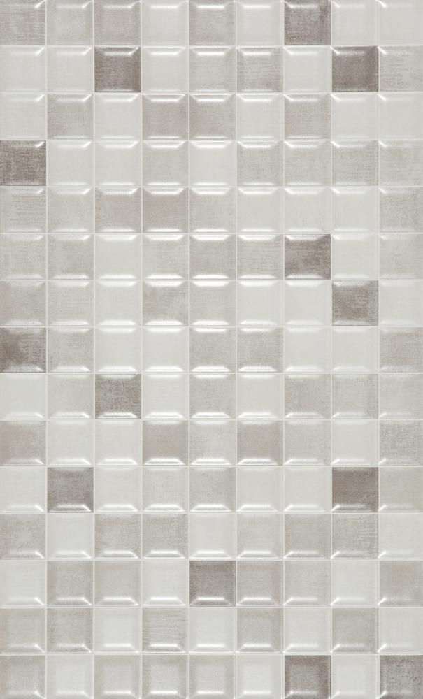 Pearl Mosaic Tiles