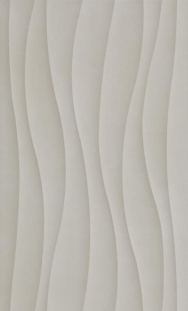 Pearl Wave Tiles
