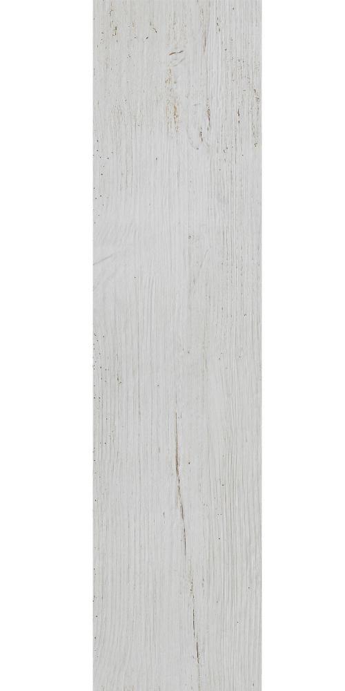 Bianco 970x237 Plank Tiles