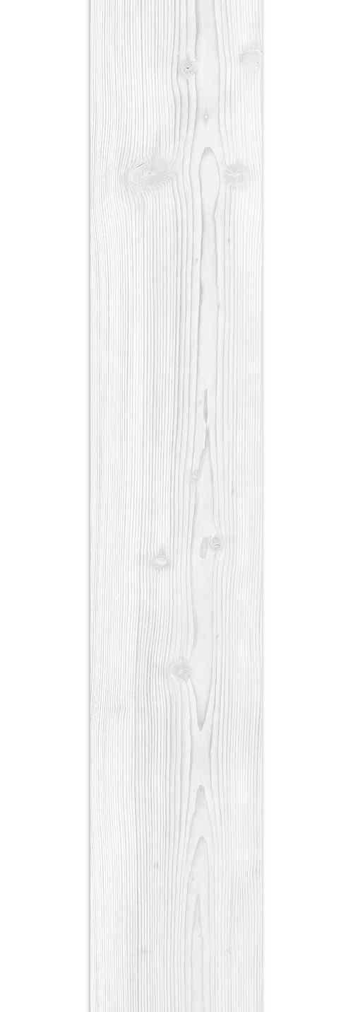 Tavern White Wood Tiles