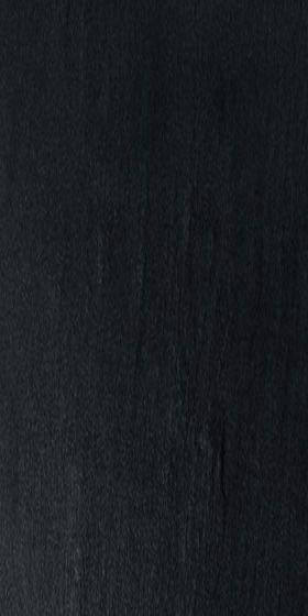 Rustico Preto Tiles