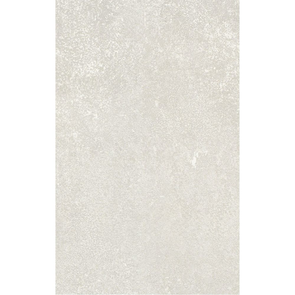 Chalky Stone 40x25 Wall Tiles