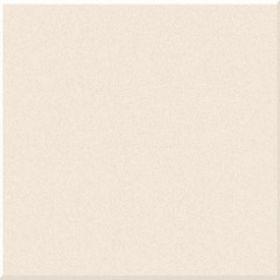 Peach Sorbet Gloss Medium (PRG36) Tiles