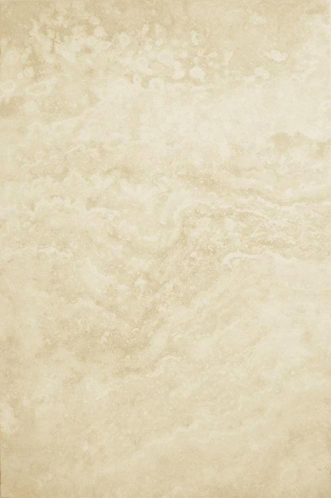 Light Premium Travertine Tiles