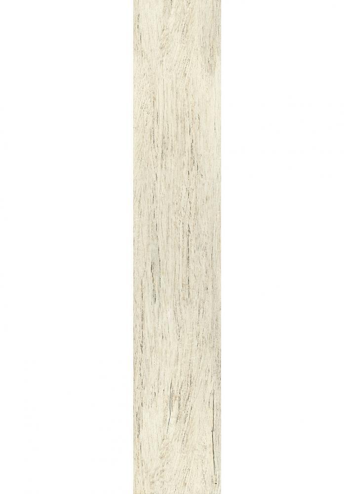 White Oak Polished Wood Effect Tiles