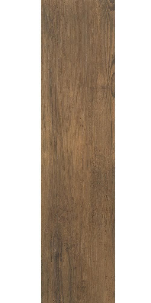 Larice 970x237 Plank Tiles