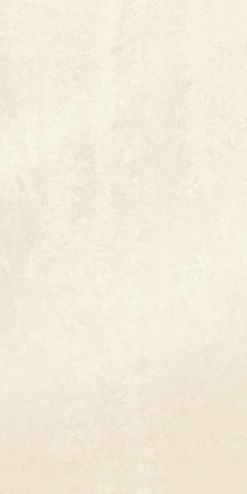 White Matt 600x300 Tiles