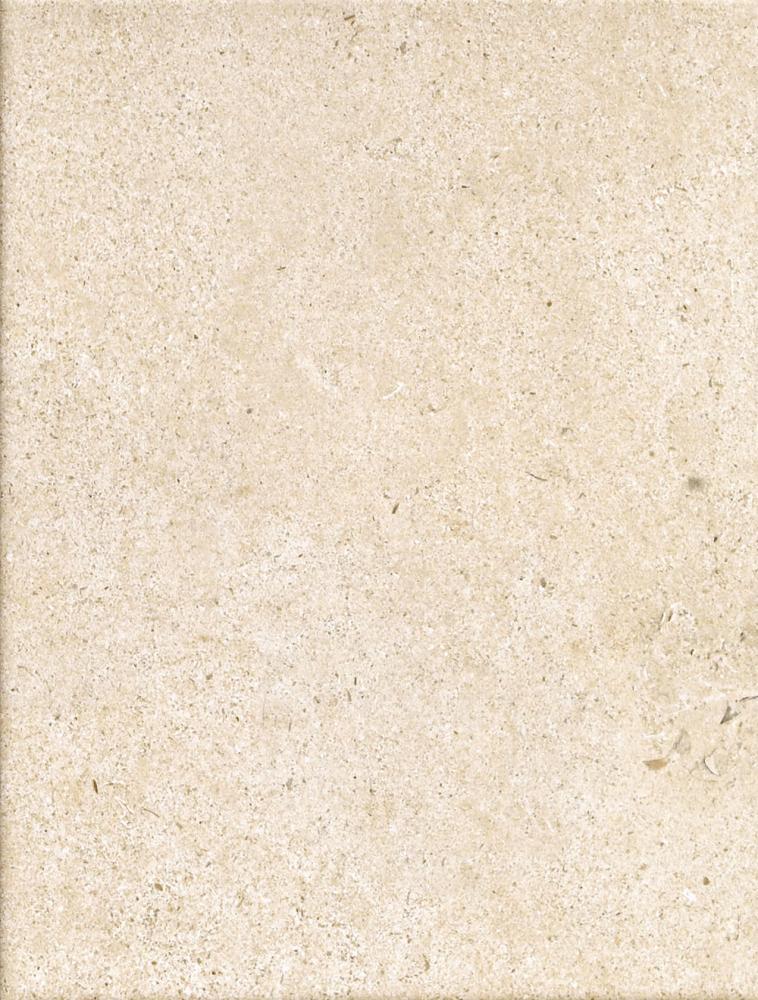 Cream Wall Tiles