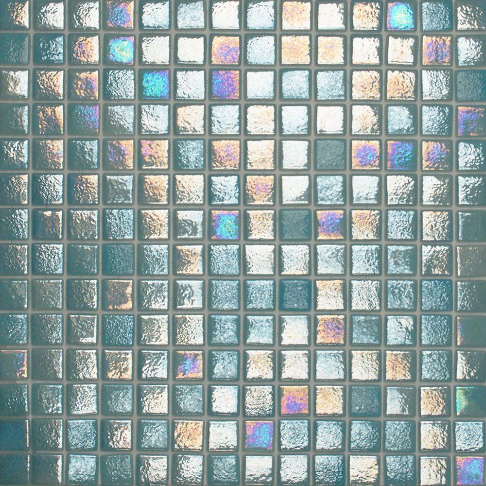 Caribe Mosaic Tiles