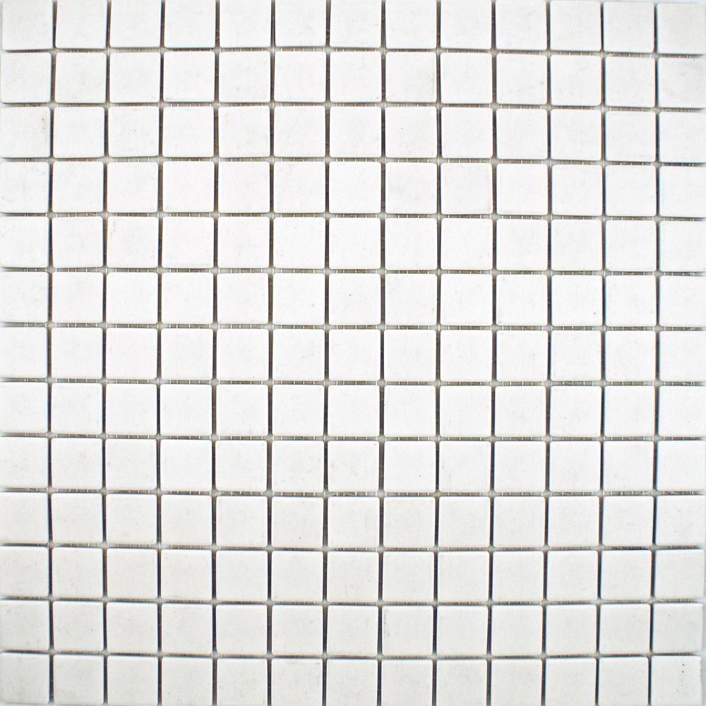 Craie Tiles