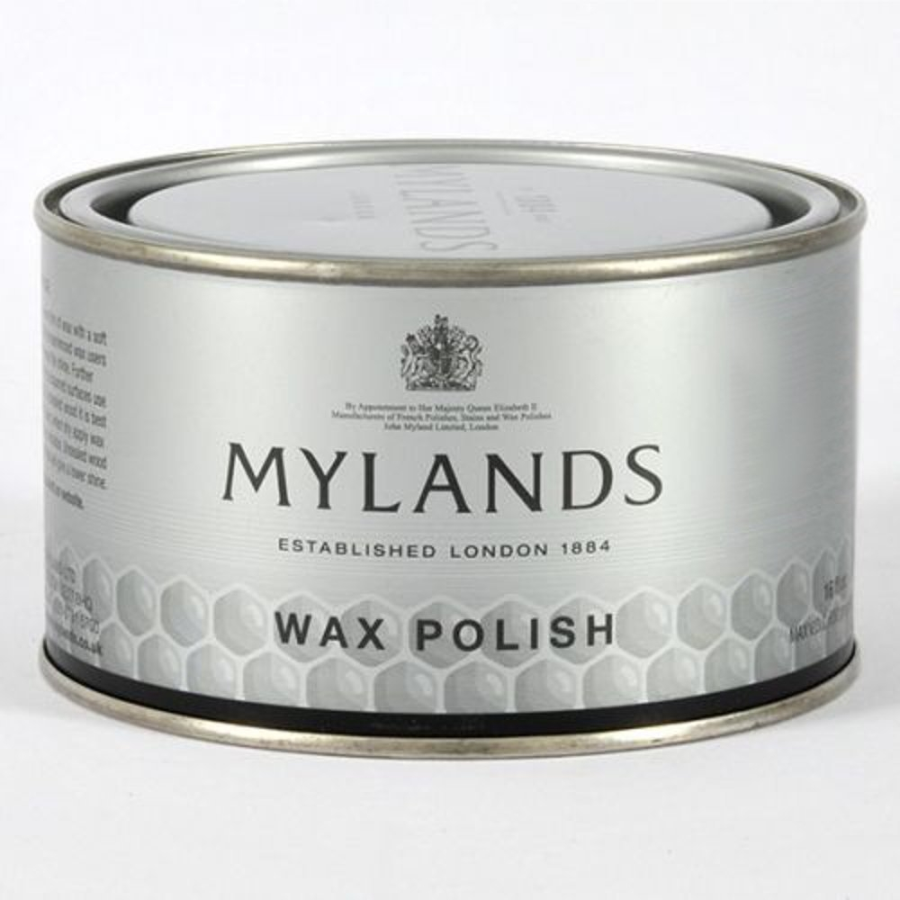 Mylands Bees Wax for Natural Tiles