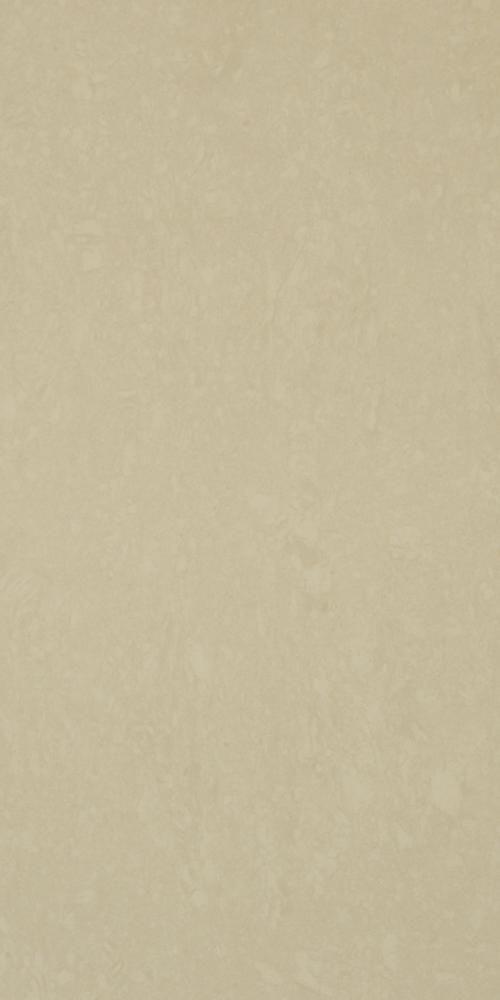 Polished Sheepskin Beige Stone 60x30 Tile