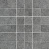 Rain Mosaic Tiles