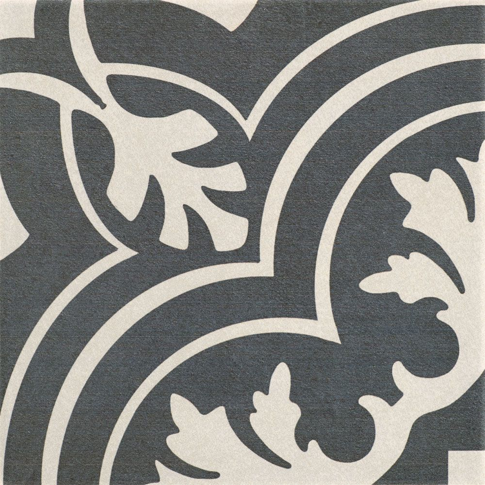 May Fair Tiles