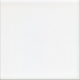 White Satin Medium (PRS12) Tiles