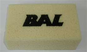BAL Sponge