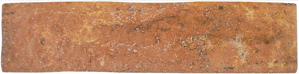 Urban Red Brick Tiles