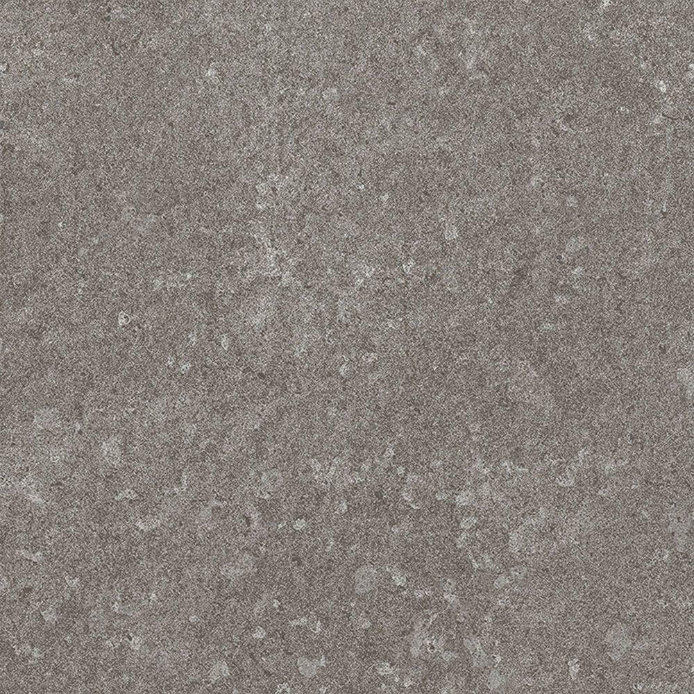 Mineral Haze Floor Tiles