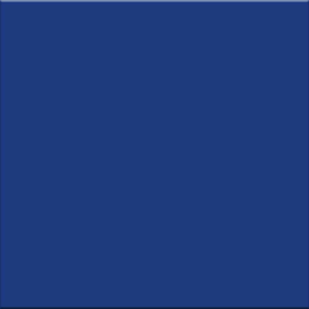Sapphire Dark Blue Matt Tiles