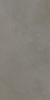 Sparrow Stone Matt 30x60 Tiles