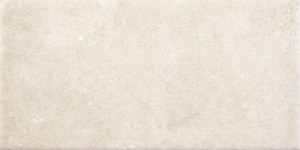 Cream Corn Tiles