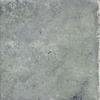 Tangier Blue Matt Antiqua Tiles