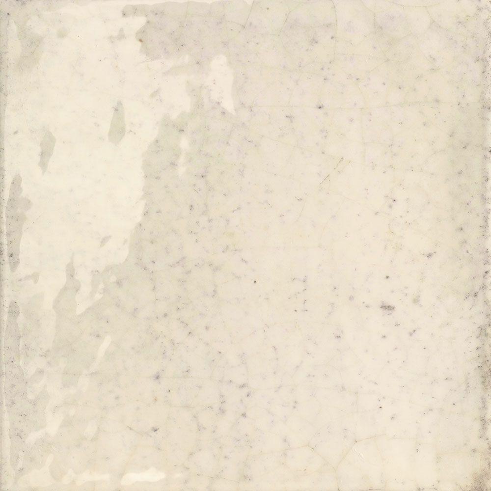 White Gloss Antiqua Wall Tiles