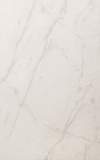 White Gloss Marble Effect Wall Tiles