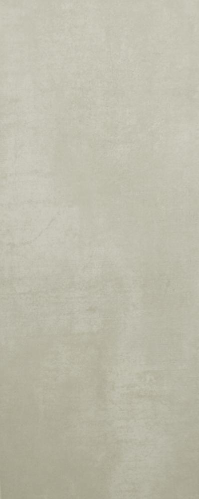Silver Wall Gloss Tiles