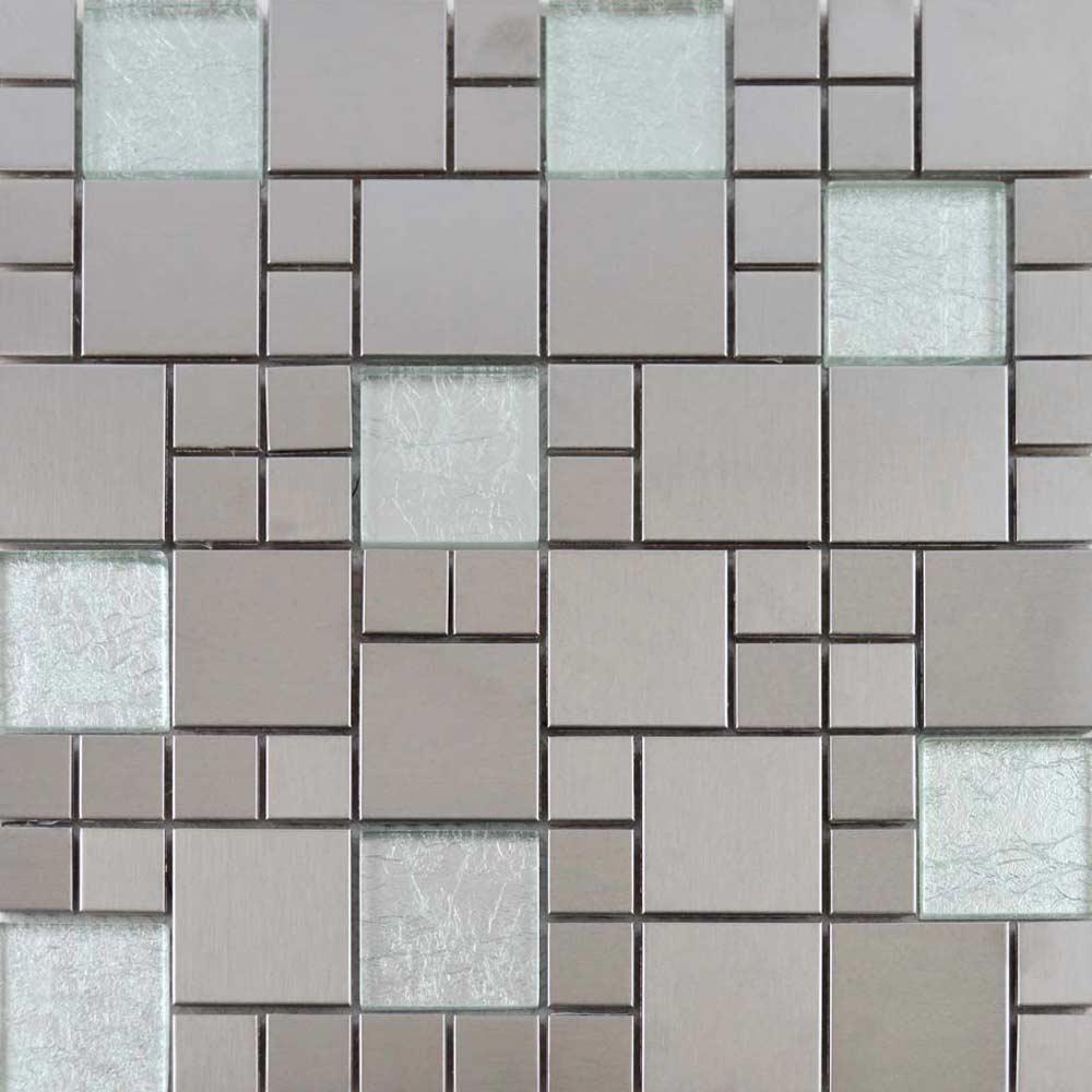 Angel Mix Tiles