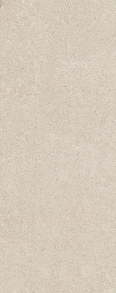 Elderflower Ivory Wall Tiles