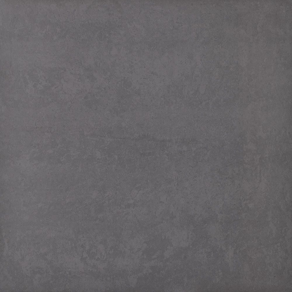 Graphite Polished 600x600 Tiles