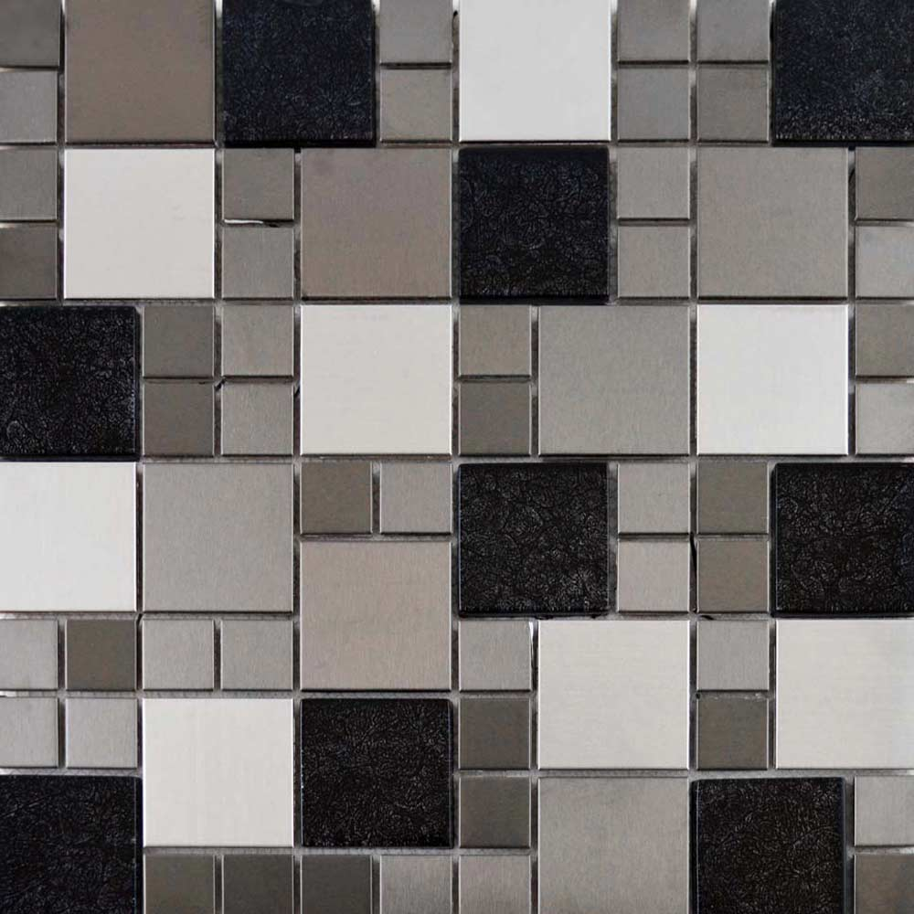 Moonlight Mix Tiles