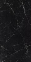 Black Marble Effect Gloss Tiles