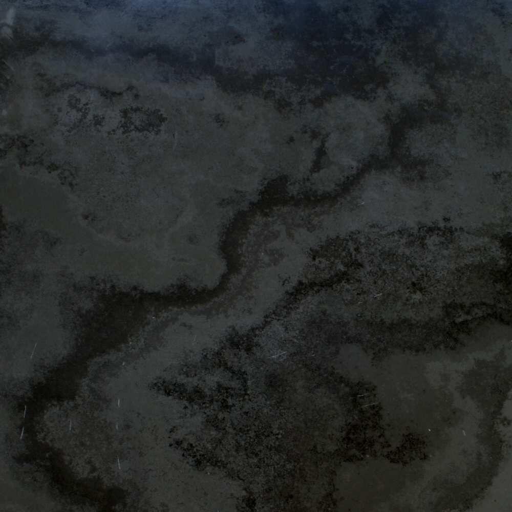 Honed Black Slate Tiles