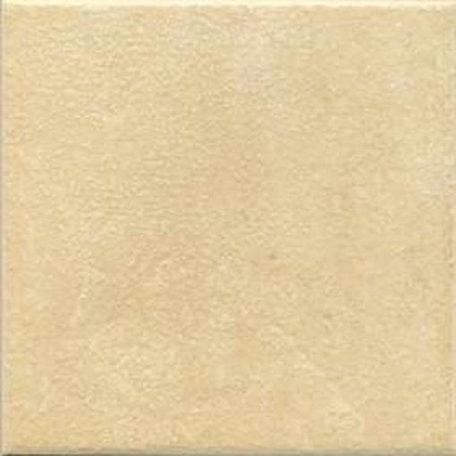 Cream Satin Stone Effect Tiles