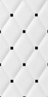 White & Black Tiles