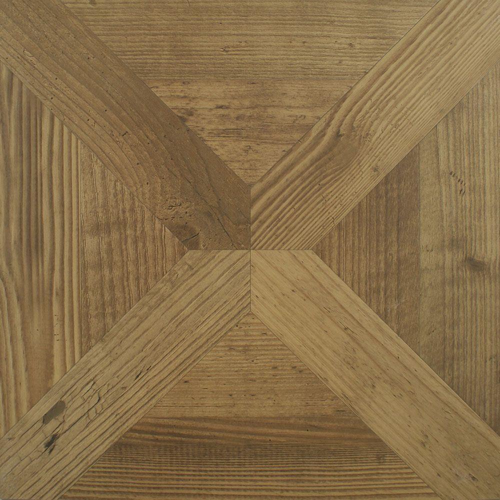 Abete Floor Tiles