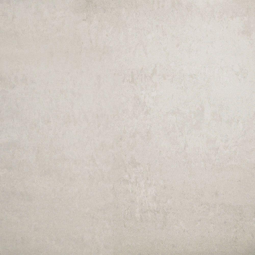 Polished Light Grey Tiles