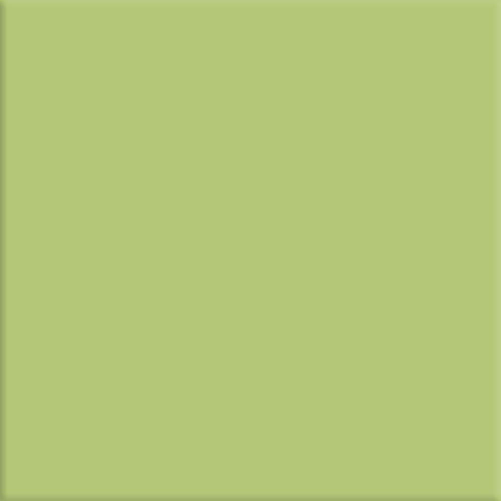 Oriental Green Gloss Tiles