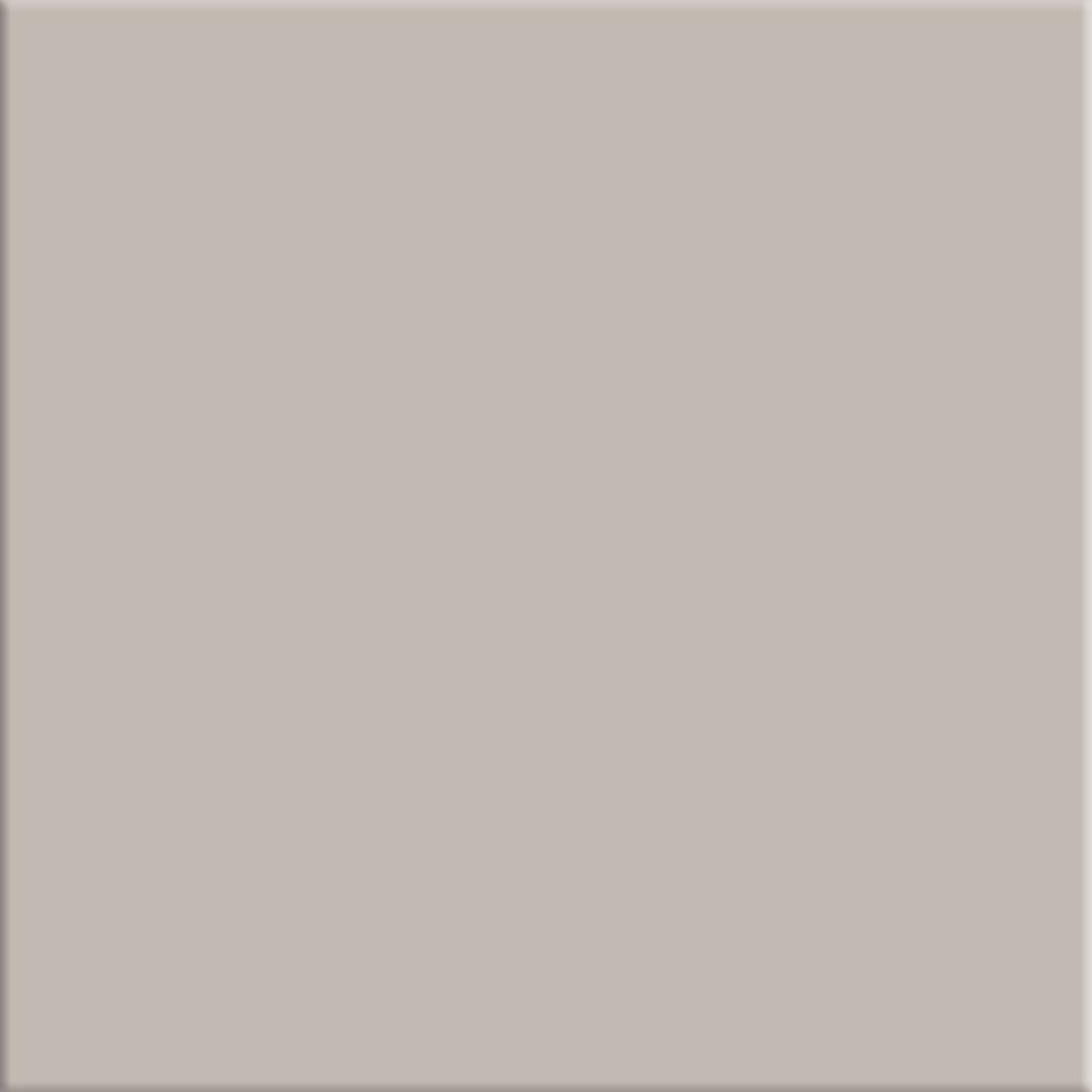Pebble Grey Gloss Tiles