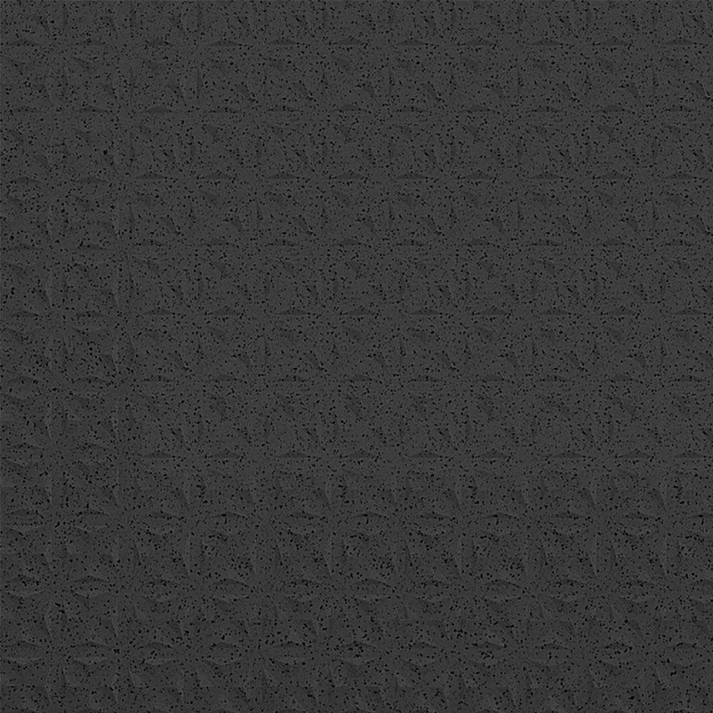 Night 15x15 Surefoot Anti-Slip Tiles