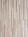 Beige Decor Wall Tiles