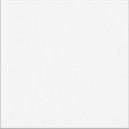 White Gloss Medium (PRG1) Tiles