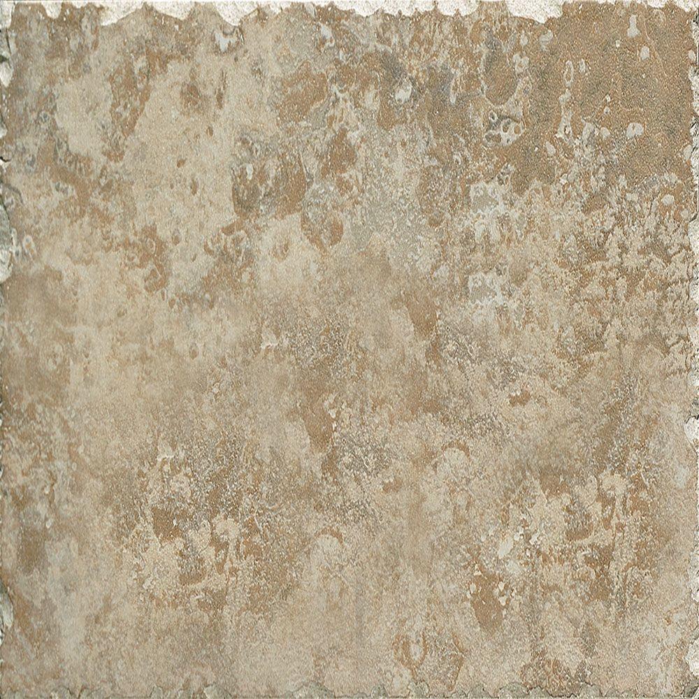 Corfe 33x33 Tiles